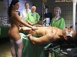 Anal Ass Beauty Couple Fuck Hardcore MILF Outdoor