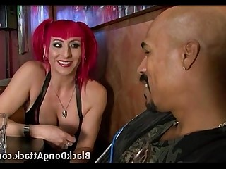 Tattoo Mature Interracial Hardcore Fuck Big Cock Blowjob Blonde