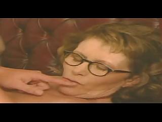 Fatty Granny Mature MILF BBW