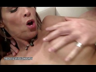 Pussy Prostitut Oral MILF Mature Mammy Housewife Hot