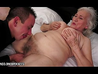 Big Tits Ass Hot Cumshot Granny Hairy Teen Old and Young