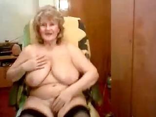 Whore Webcam Voyer Amateur Hidden Cam Mammy Mature