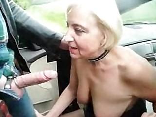 Orgasm Mature Granny Car Amateur Public Prostitut