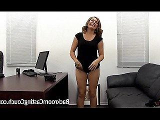 Cum Creampie Casting Couch Prostitut BDSM Orgasm Ass