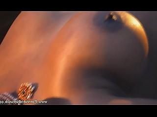 Pleasure MILF Lesbian Hot Erotic Dancing Cumshot Couple