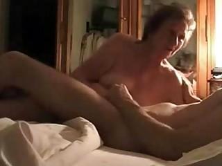 Mature Masturbation Hidden Cam Mammy Lover Amateur Close Up Funny