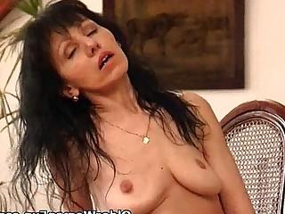 Pussy Mature Mammy Hairy Full Movie
