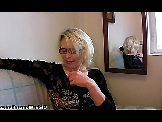 Big Cock Fisting Fuck Granny HD Mammy Mature