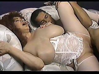 Cumshot Ass Vintage Tease Striptease Schoolgirl MILF Daddy