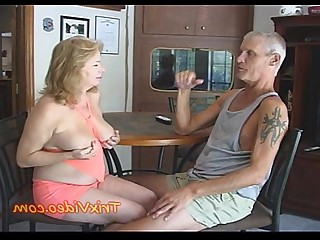 Anal BDSM Bus Granny Mammy Mature Sister Strapon