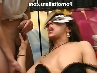 Mature Mammy Amateur Full Movie MILF