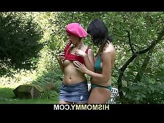 Toys Wife Teen Seduced Pussy MILF Mature Mammy