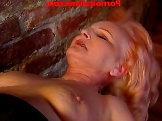 Anal Redhead Prostitut Mature Granny Mammy