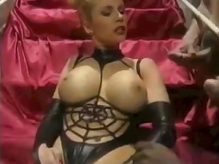 Fetish Facials Cumshot Bukkake Blonde Blowjob Wild Vagina