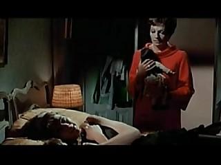 Lesbian Sister Oral Mature Full Movie Vintage