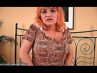 Mature Mammy Huge Cock Hardcore Granny Fuck Big Cock Busty