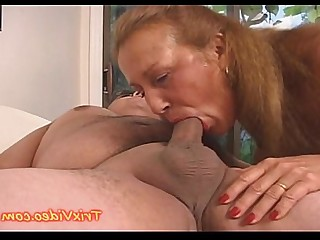Granny Huge Cock Mammy Mature Nasty Prostitut Whore Big Tits