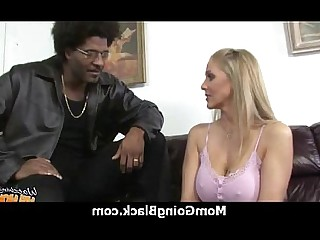 Pussy Monster MILF Mature Mammy Innocent Gang Bang Hardcore