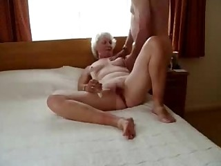 Masturbation Kinky Mammy Granny Daddy Amateur Mature