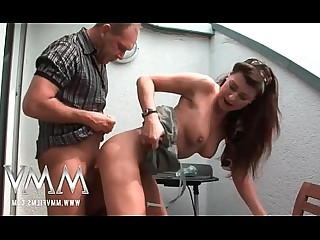 Fuck Full Movie Cumshot Outdoor Brunette Mature Blowjob Amateur