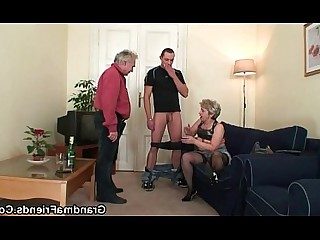 Old and Young Really Teen Big Cock Masturbation Housewife Mammy Wife