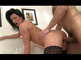 Horny Friends Cumshot Big Tits Orgasm Oral Natural MILF