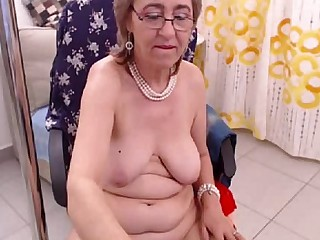 Anal Ass Dildo Granny Mammy Mature Orgasm Prostitut
