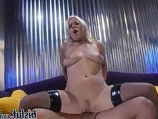 Facials Cumshot Boobs Blonde Big Tits Anal Mature Hot