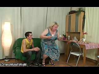 Daughter Big Cock Wife Ride Mature Mammy