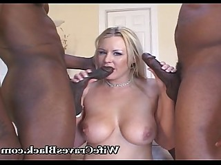 Interracial Innocent Hot Group Sex Friends Cumshot Black Wife