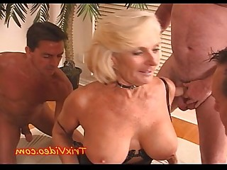 Mature Orgy Prostitut Whore Cumshot Gang Bang Granny Group Sex