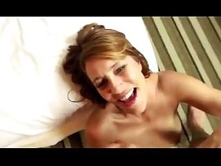 Cumshot Nude MILF Hot Facials Cute