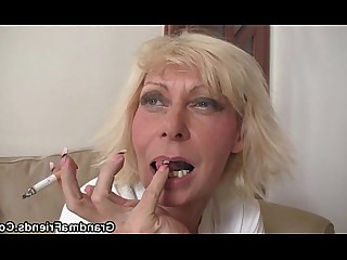 Granny Housewife Mammy Mature Old and Young Really Teen Whore