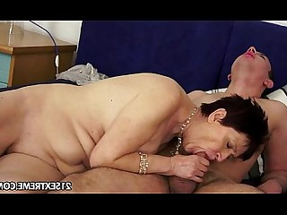 Hardcore Hot Kiss Licking Mature Natural Old and Young Princess