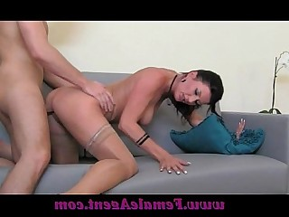 Mature Cumshot Cum Couch Amateur Boobs Casting Really