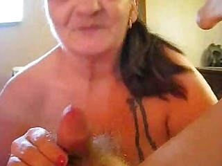 Cum Cumshot Granny Mature Prostitut Whore Blowjob Amateur
