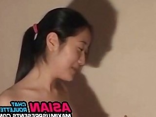 Mature Korean Innocent Homemade Couple Amateur Wife