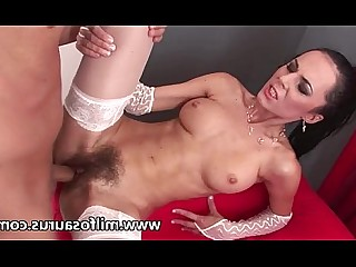 Anal Blowjob Cumshot Fingering Hardcore Hairy Hot Lingerie