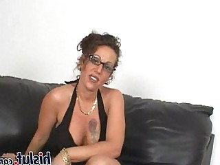 Hot Facials Ass Big Tits Boobs Brunette Mature Cumshot