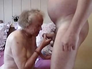 Granny Masturbation Mature Funny Amateur