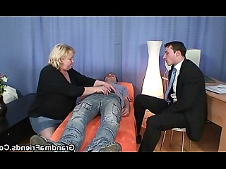 Huge Cock Really Mammy Teen Mature Wife Big Cock Cumshot