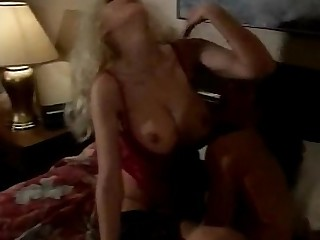 Blonde Boobs Mature Pornstar Schoolgirl Vintage Funny Ass