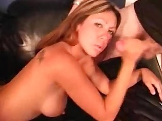 Double Penetration Funny Pornstar MILF Mature Fetish