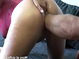 Office MILF Mature Kitty Kinky Girlfriend Fuck Friends
