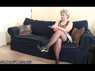 Teen Mature Housewife Really Masturbation Granny Big Cock Wife