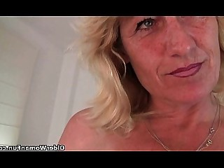 Nipples Mature Masturbation Hardcore Granny Cougar Funny Wife