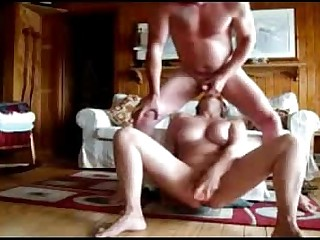 Funny Stunning Mature Masturbation Licking Homemade Amateur Wife