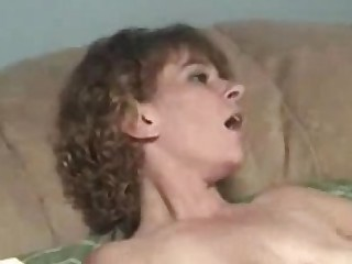 Licking Mature Lesbian Pussy Homemade Wife Friends Amateur