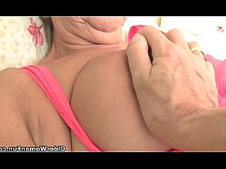 Pussy Masturbation Mature Mammy Hot Granny Fingering Fatty