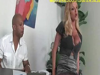 Masturbation Mature MILF Oral Pussy Seduced Ass Sucking
